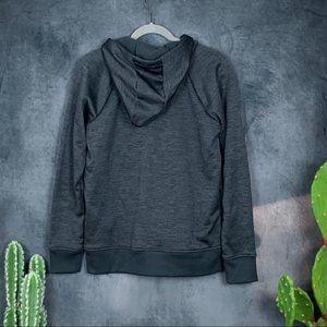 Under Armour Tops - CLEARANCE 🆕Under Armour Fleece Sweatshirt NWOT